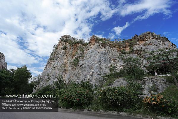 Khao Ngu Rock Park Ratchaburi 05
