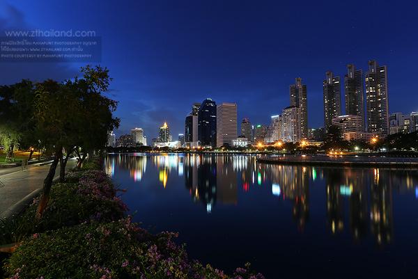 benchakitti-park-bangkok 01