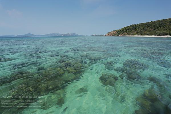 kohkham-under-the-sea-park-sattahip-chonburi 02