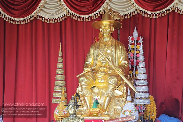 พิพิธภัณฑ์ธรรมชาติวิทยาเกาะและทะเลไทย สัตหีบ ชลบุรี