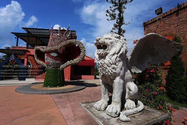 เดอะเวโรน่า แอท ทับลาน (The Verona at Tublan) ปราจีนบุรี